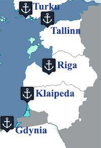 shipyard-map