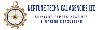 Neptune Technical Agencies