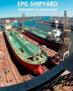 epg-shipyard-0412